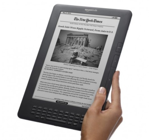 amazon_kindle_dx