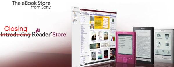 closing_reader_store