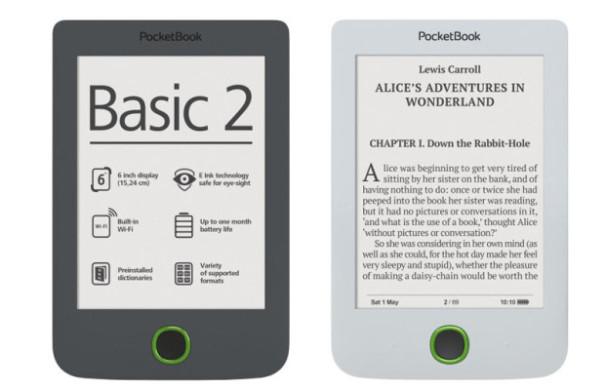 ctecka_elektronickych_knih_pocketbook_basic_2