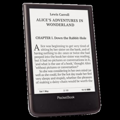 PocketBook Ultra 650 – otázky a odpovědi k nové ebook čtečce