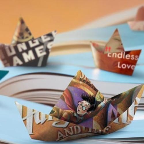 Kindle Unlimited – neomezený paušál na e-knihy