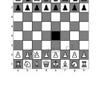 Aplikace Šachy