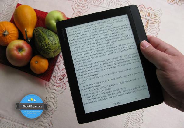 PocketBook Inkpad 840