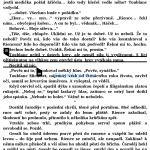 PocketBook Inkpad - označení textu
