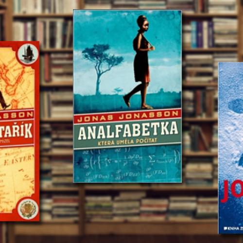 Nejprodávanější e-booky v ČR za leden 2015