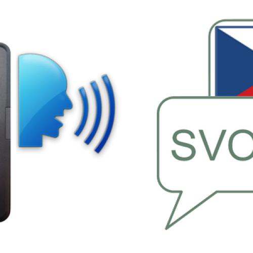 Ebook čtečka s českým předčítáním textu (TTS neboli text-to-speech)?