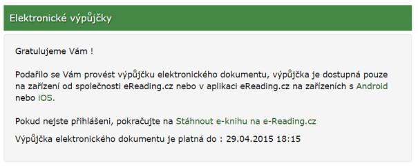 ereading_vypujcky_vypujceno