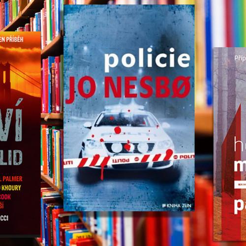 Nejprodávanější e-booky v ČR za duben 2015