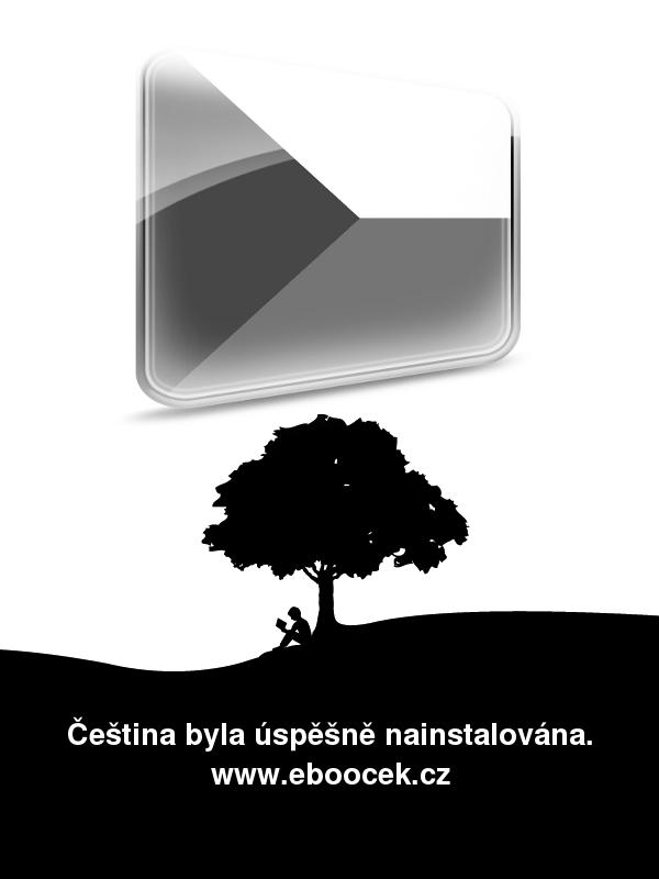 instalace4