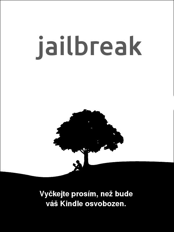 jailbreak4