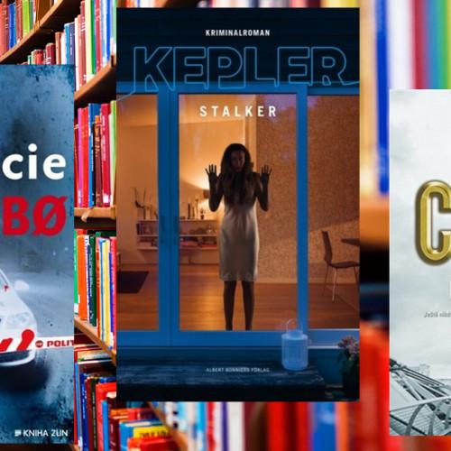 Nejprodávanější e-booky v ČR za květen 2015