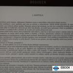 recenze_bookeen_cybook_ocean_ctecka_axos_03