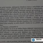 recenze_bookeen_cybook_ocean_ctecka_axos_04