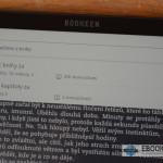 recenze_bookeen_cybook_ocean_ctecka_axos_06