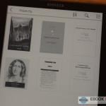 recenze_bookeen_cybook_ocean_ctecka_axos_09