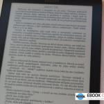 recenze_bookeen_cybook_ocean_ctecka_axos_17