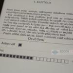 recenze_bookeen_cybook_ocean_ctecka_axos_23