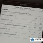 recenze_bookeen_cybook_ocean_ctecka_axos_26