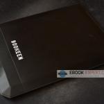 recenze_bookeen_cybook_ocean_ctecka_axos_33