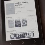 recenze_bookeen_cybook_ocean_ctecka_axos_36