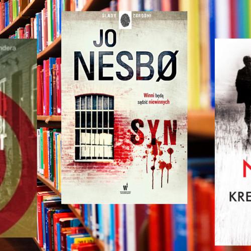 Nejprodávanější e-knihy v ČR za říjen 2015