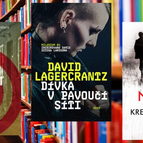 Nejprodávanější e-knihy v ČR za září 2015