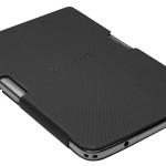 Pocketbook Ultra limitovaná edice