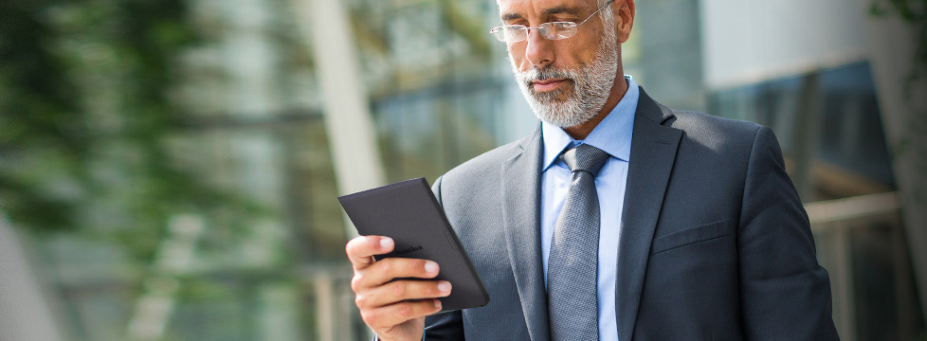 E-book čtečka pro seniory (1. díl) – Jaké přináší výhody?
