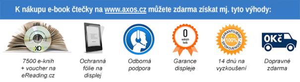 vyhody_axos_banner