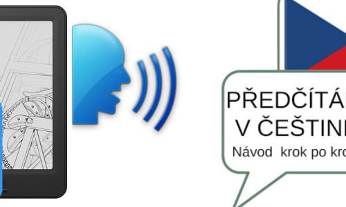 Chráněno: Návod na instalaci českého předčítání TTS do čtečky e-knih Onyx Boox Poke Pro